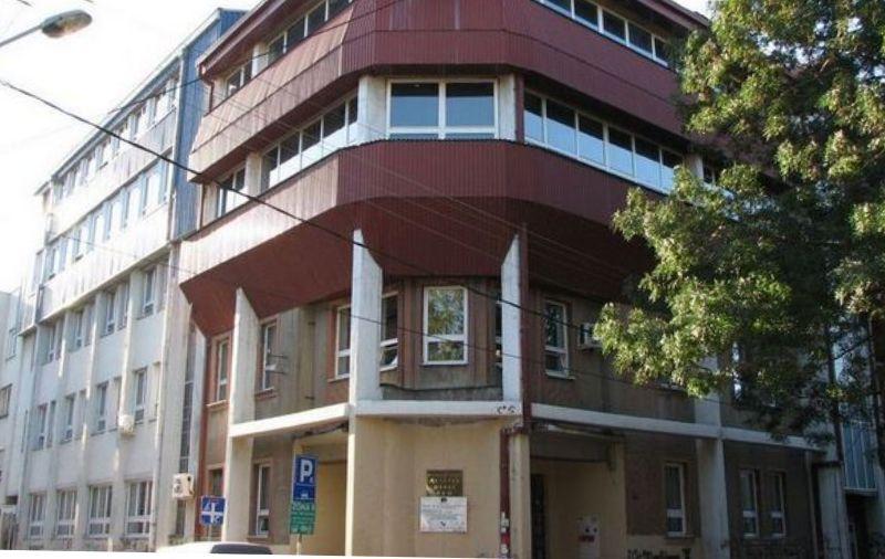Muzička škola Niš