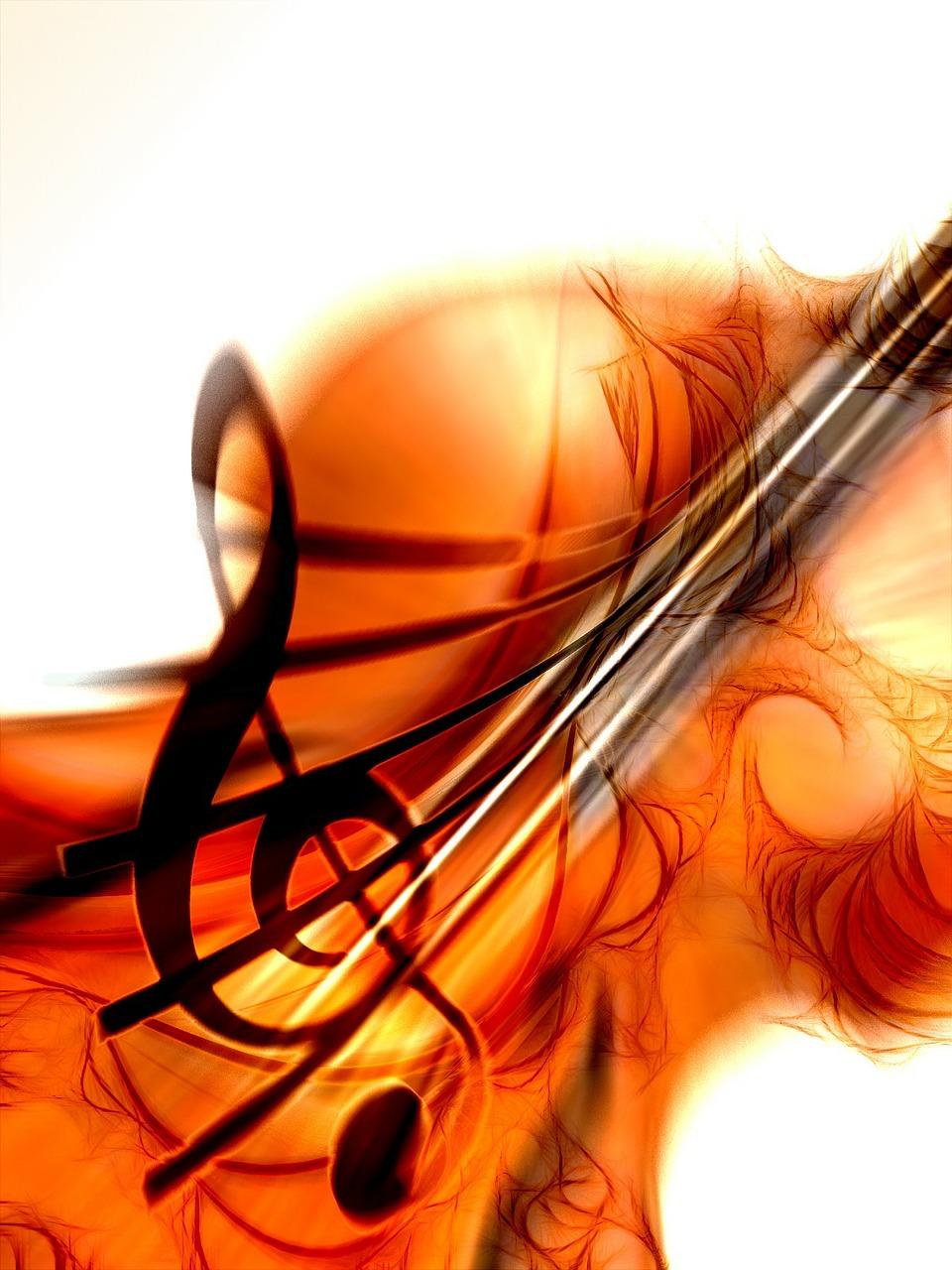 музичка-школа-ниш-празник-музике